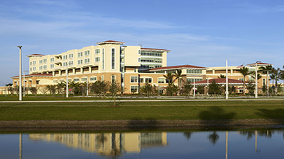Baptist Hospital of Miami | Baptist Health South Florida