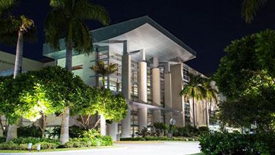 Home | Doctors Hospital | Baptist Health South Florida