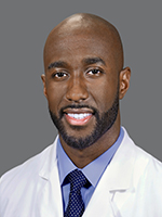 Andre Andersonn, MD