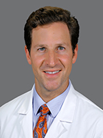 William Davis, MD