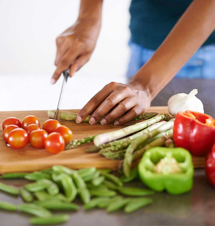 Nutrition Counseling Miami Cancer Institute Baptist Health South