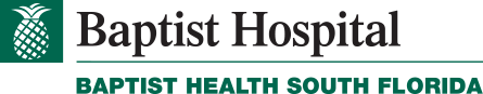 Baptish Health South Florida