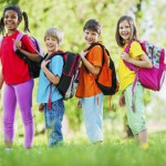 Health Officials: Back-to-School Hand-Washing Tips