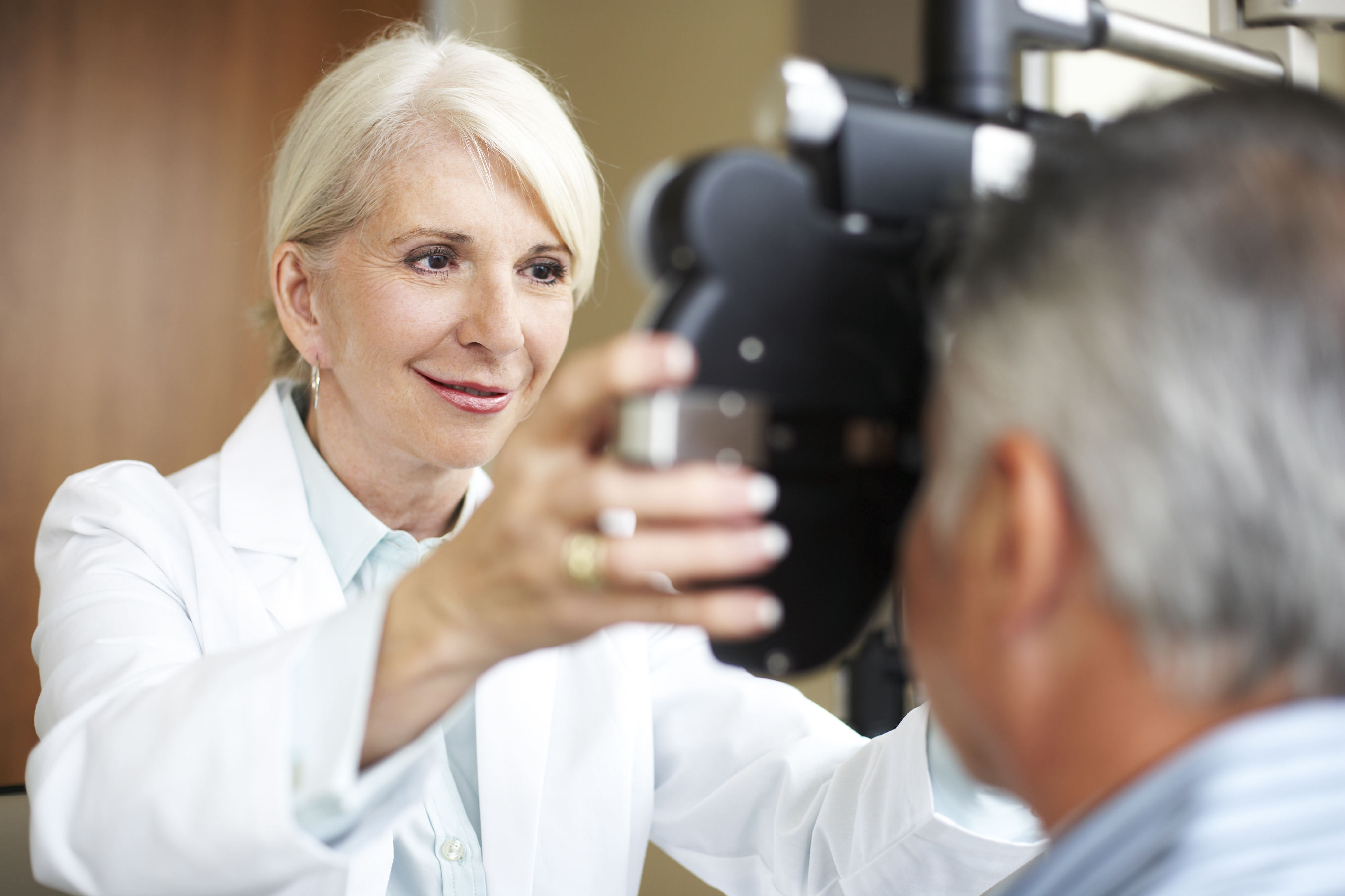 20 Popular Ways You Can Learn More About Ophthalmologist Israel