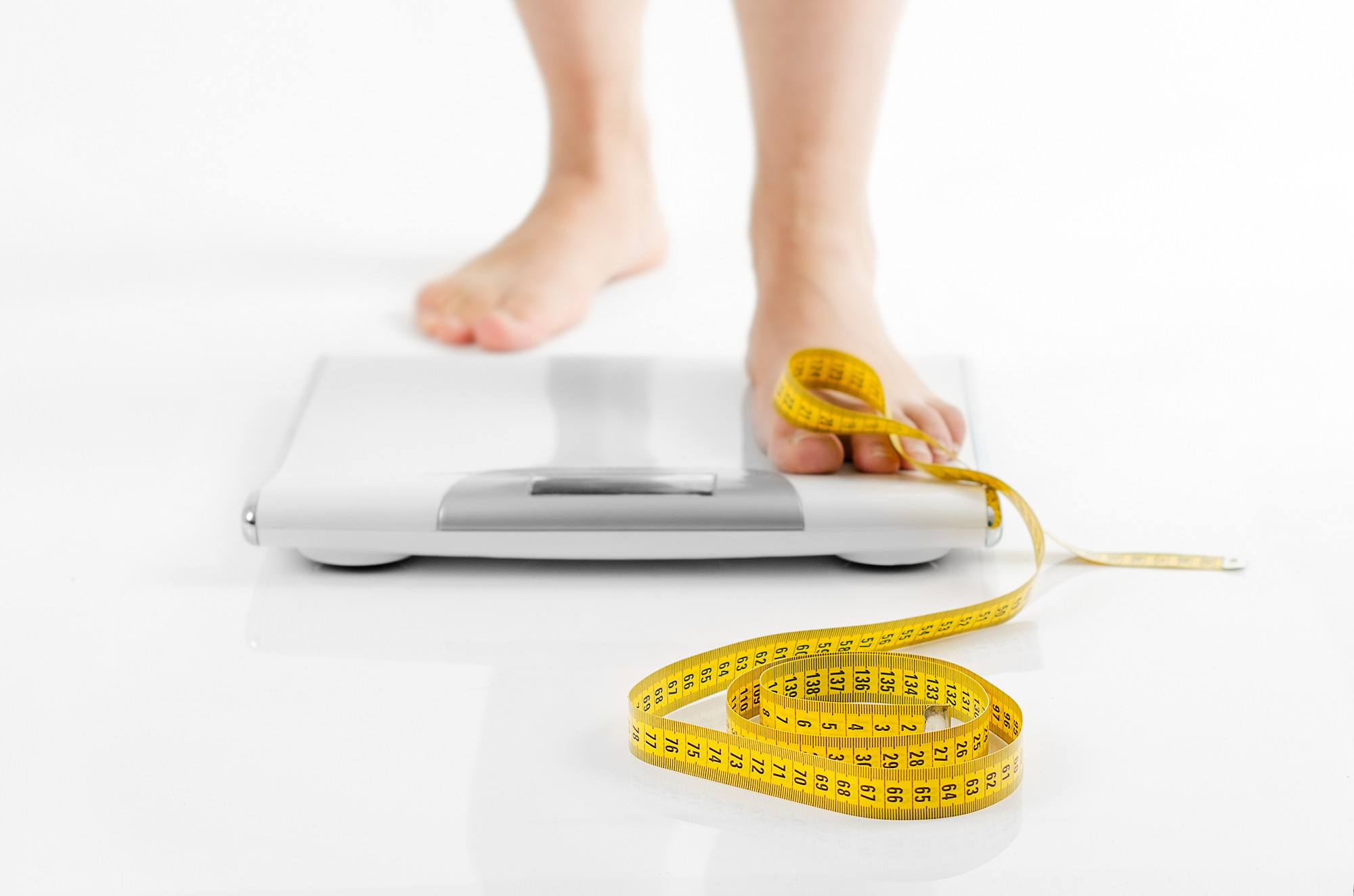 Is coconut oil pills good for weight loss photo 2