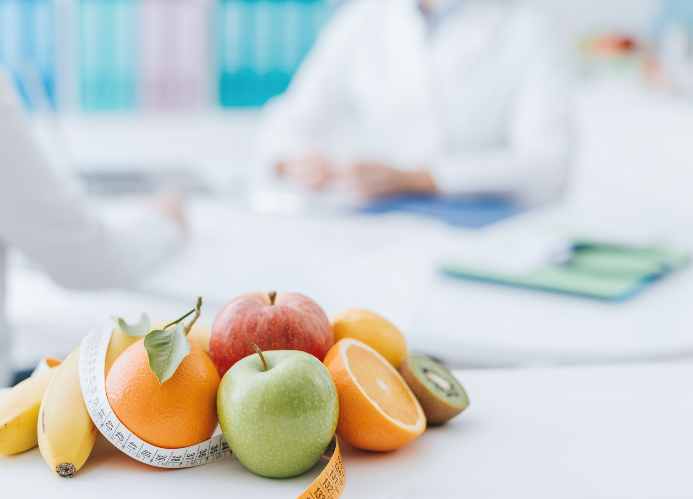 Weight Loss Surgery S Vital Link To Diet Nutrition