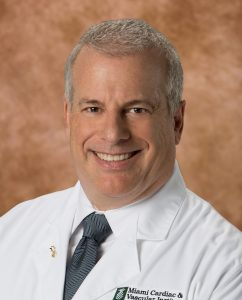 Jonathan Fialkow, M.D.