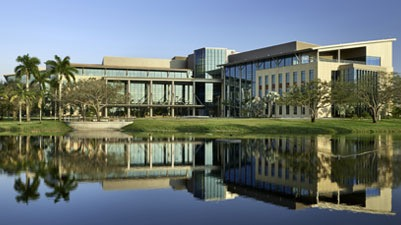 Top Miami Doctors and Hospitals | Baptist Health South Florida