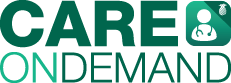 Care on Demand icon