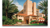 Miami Cardiac & Vascular Institute