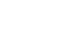 Memorial Sloan Kettering Cancer Alliance